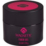 Magnetic Sculpting Fibergel 50 gr.