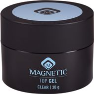 Magnetic Ultra Top Gel 30 gr.