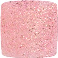 The Colors Concrete Crystal Pink 7.5m