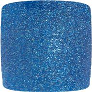The Colors Concrete Crystal Blue 7.5m