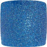 The Colors Concrete Crystal Blue 7.5m