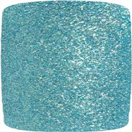 The Colors Concrete Crystal Turquoise 7.5m