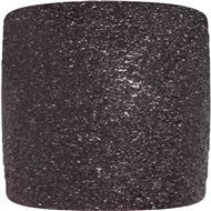 The Colors Concrete Crystal Black 7.5m