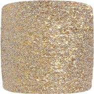The Colors Concrete Crystal Gold 7.5m