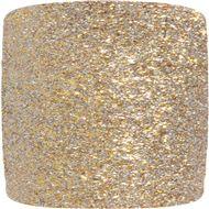 The Colors Concrete Crystal Gold 7.5m