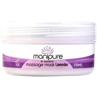 Manipure Mask Lavender 250 ml.