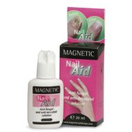 Nail Aid Antifungal Solution