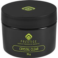 Prestige Crystal Clear 35 gr.