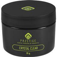 Prestige Crystal Clear 35 gr.