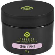 Prestige Opaque Pink 35 gr
