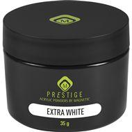Prestige Extra White 35 gr
