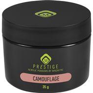 Prestige Camouflage Pink 35 gr