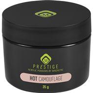 Prestige Cam Hot Pink 35 gr