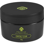 Prestige Crystal Clear 70 gr.