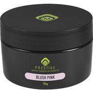 Prestige Blush Pink 70 gr