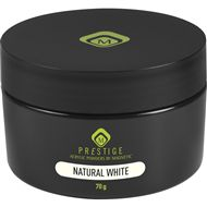Prestige Natural White 70 gr