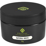 Prestige Natural White 70 gr