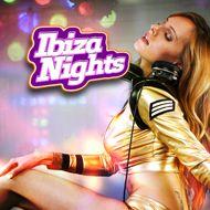 Pro Formula Ibiza Nights