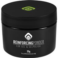 Reinforcing Powder
