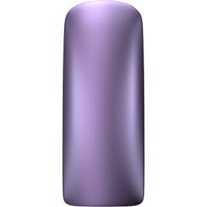 Gelpolish Chromatic Lavendel 15ml