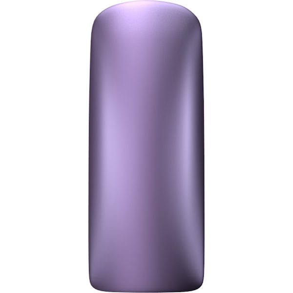 Gelpolish Chromatic Lavendel 15ml