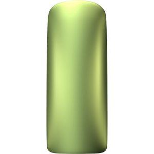 Gelpolish Chromatic Lime 15ml