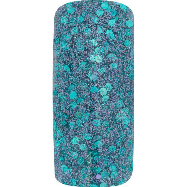 Pro Formula Blue Glitter Cocktail 12 gr.