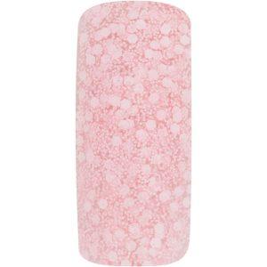 Pro Formula Pastel Pink matte Glitter