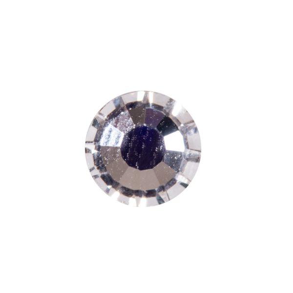 Swarovski Crystal XXXL 72 pcs