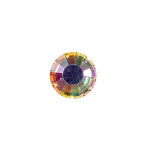 Swarovski Crystal XXXL ICE 72 pcs
