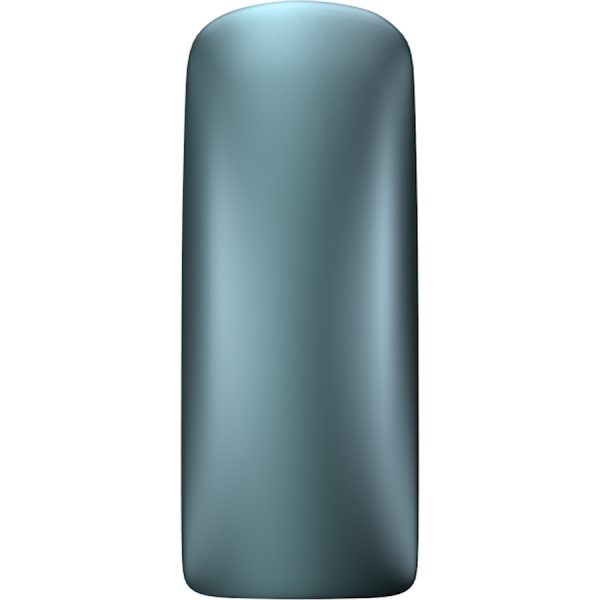 Gelpolish Chromatic blue 15 ml
