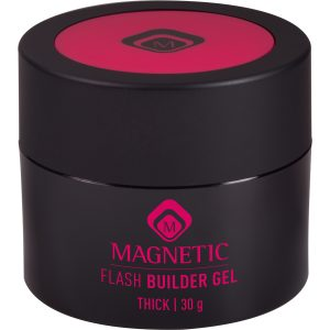 Magnetic Flash Gel 30 gr. Thick
