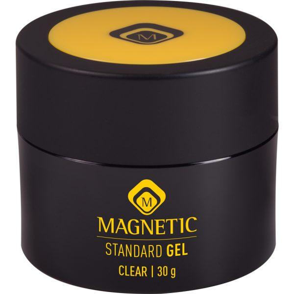 Magnetic Gel Clear 30 gr.