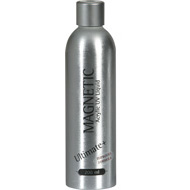 Magnetic Ultimate+ 200 ml