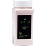 Prestige Blush Pink 350 gram