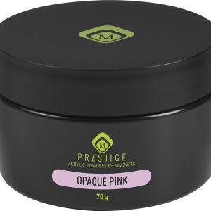 Prestige Opaque Pink 70 gr