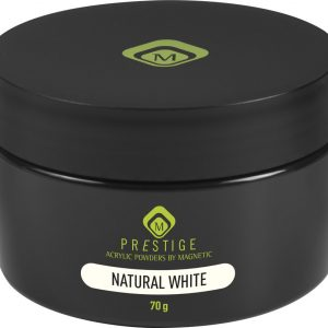 Prestige Naturel White 70gr