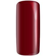 Gelpolish Beaujolais 15 ml