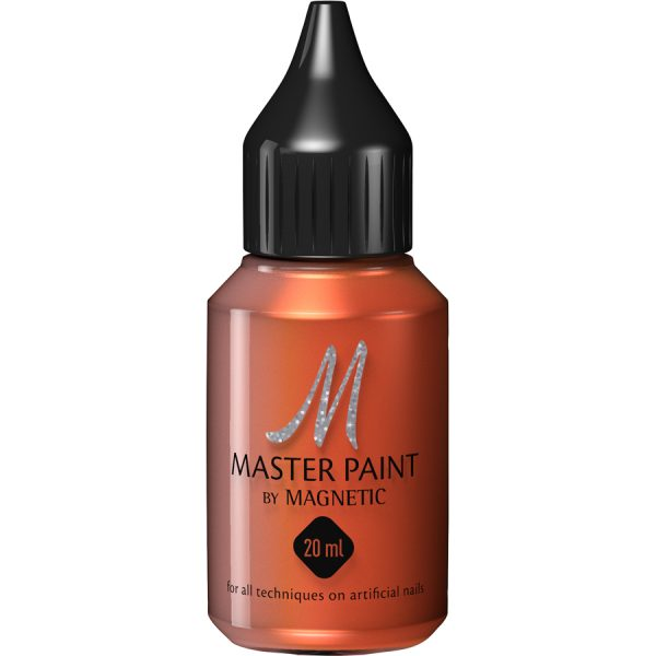 Master Paint Copper 20ml