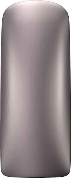 Gelpolish Chromatic Titanium