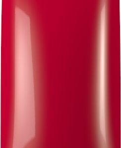 Gelpolish Lambourgini Red