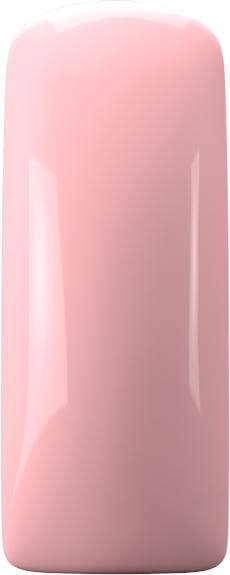 Gelpolish Pastel Pink 15 ml