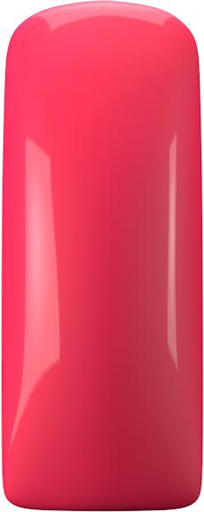 Gelpolish Hot Pink 15 ml