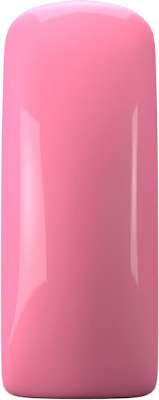 Gelpolish Baby Pink 15 ml