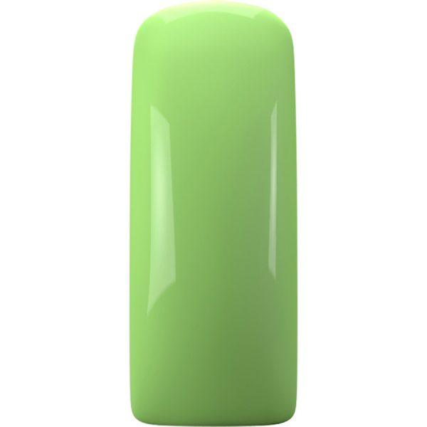 Gelpolish Amla Green
