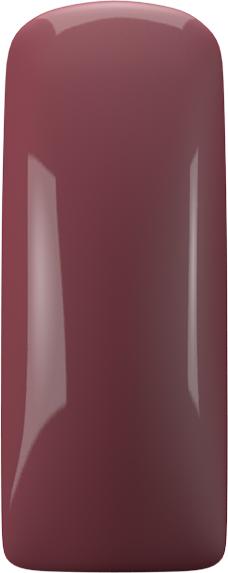 Gelpolish Naughty Nectarine 15 ml