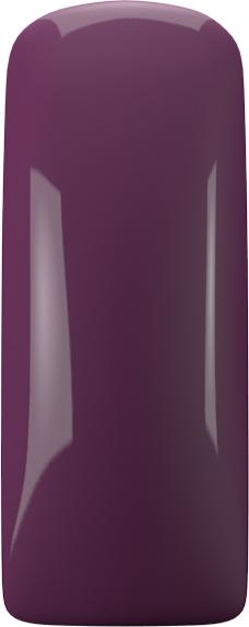 Gelpolish Pouting Plum 15 ml