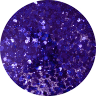 Pro Formula Eivissa Purple 15gr