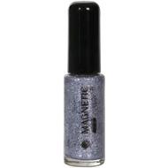Spectrum Stripe-It #53 Silver Glit
