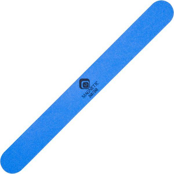 Flexivijl Blue 220/220 bl/cor 5pcs